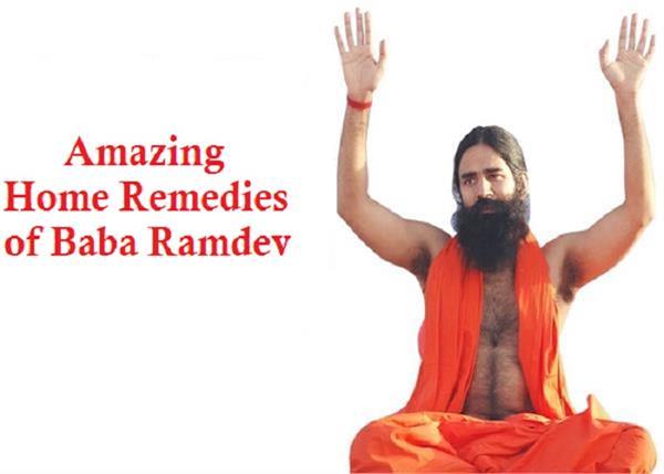 डायबिटीज हो या मोटापा, बाबा राम देव के टिप्स करेंगे छूमंतर
