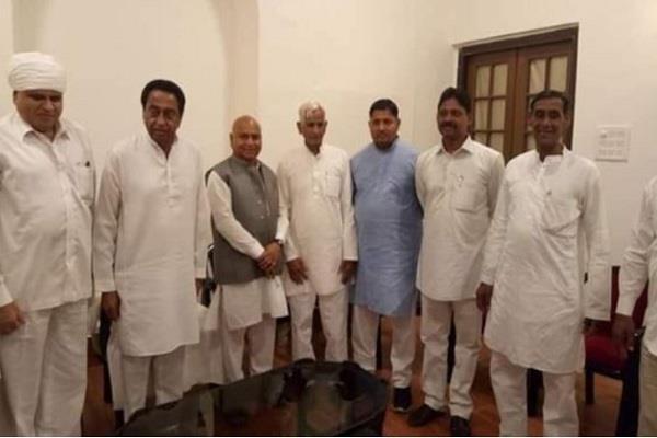 phool sing baraiya join congress