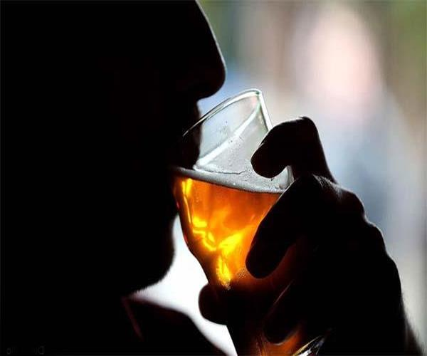 in kanpur death of 2 due to poisonous drinking