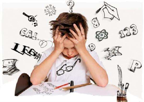 क्या है डिस्लेक्सिया? जानिए बच्चों में दिखने वाली इस बीमारी के लक्षण