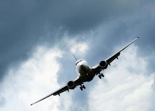air services issued between new delhi and shimla closed for 5 days