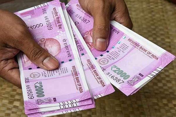 the discretionary fund of increased panchayat representatives