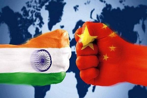 india will boycott belt and road forum