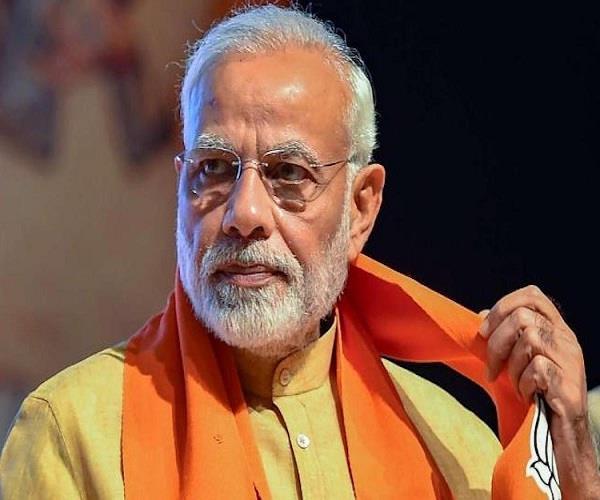will varanasi deliver narendra modi to lok sabha