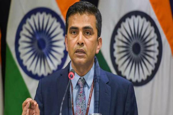 indian diplomats harassed in pakistan