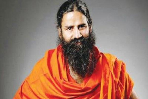 baba ramdev issued notice to session court hearing on april 9