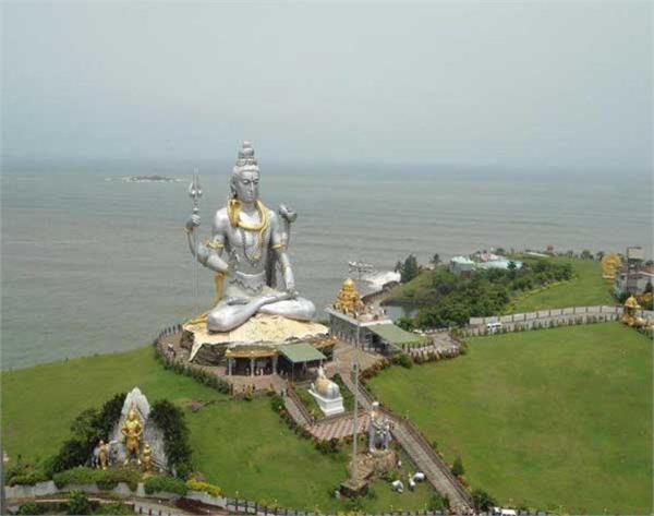 भारत ही नहीं दुनिया के इन देशों में भी हैं भगवान शिव का मंदिर