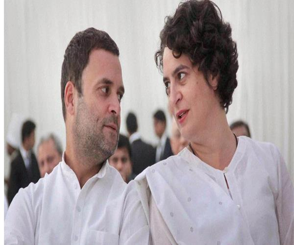 ayodhya saint said nehru gandhi family s deep association with