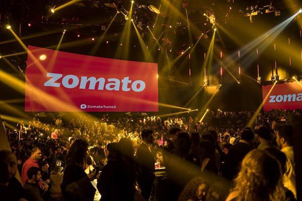zomato will sell its uae food business for rs 1 220 crore
