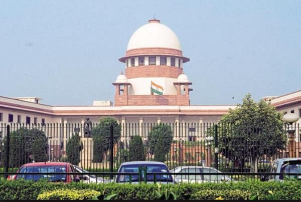 supreme court allows ministry of defence to file an affidavit in rafale case