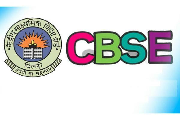 links to the fake accounts issued by the cbse said parents and students