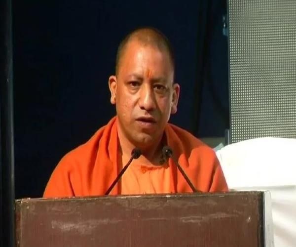 india has fulfilled the dream of new india under of modi yogi