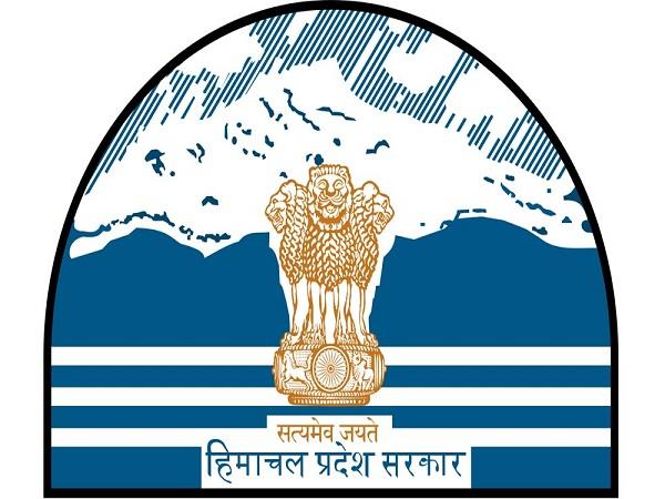 himachal top to provide digi locker facility to government department