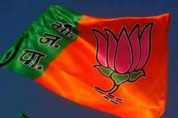 the first list of bjp candidates may be released on 16th march