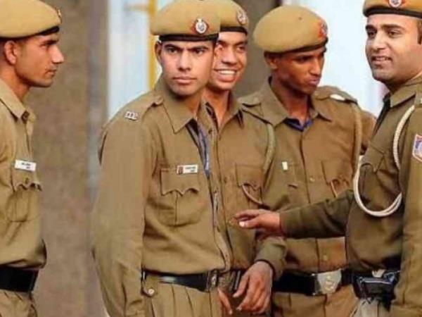 police recruitment case to be held on march 30