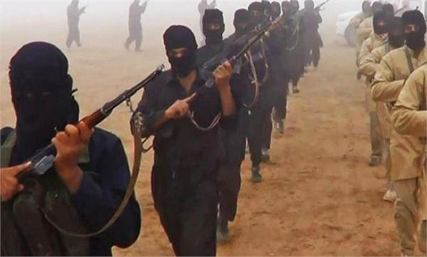 pakistan still hosts 22 terror camps 9 camps of jaish