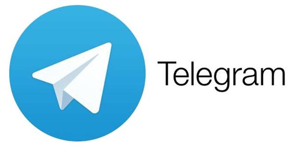 facebook com down helps telegram 3 million new users joins telegram
