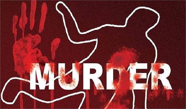 indian origin female dentist murdered in australia