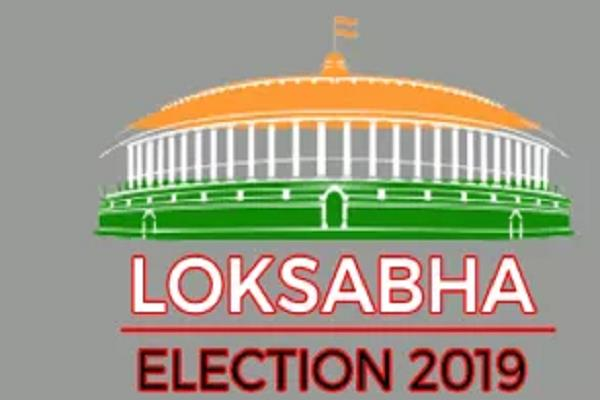 lok sabha elections half a dozen former ministers in the race for tickets