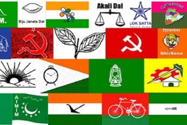 election diary morarji desai indira gandhi congress