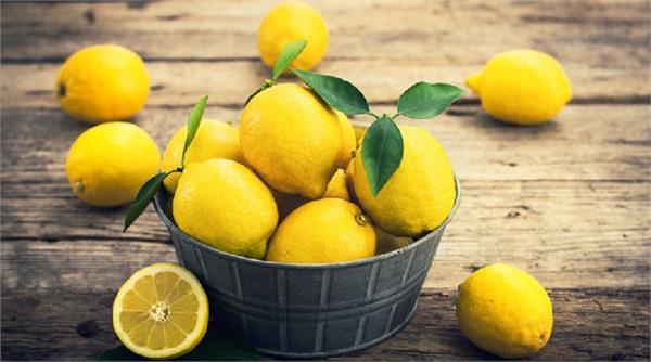 lemon,nari