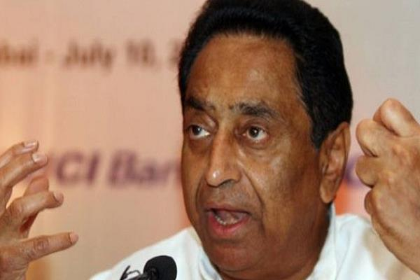 congress s focus on losing seats in assembly