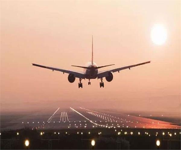 flight forced to turn back after mother forgets baby at jeddah airport