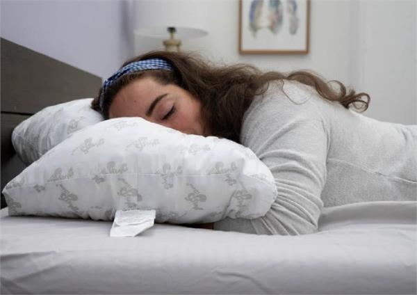 कहीं आपकी बीमारी की वजह बिस्तर तो नहीं?