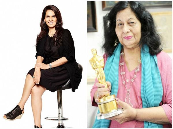 Women Power: भारत की 12 फैशनिस्ता, जिन्होंने बदला फैशन का मिजाज
