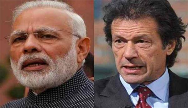 china never recognised india pakistan as nuclear states