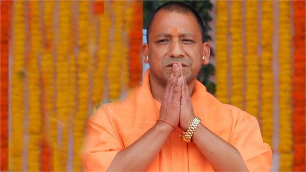 social worker excited about yogi sarkar s  kanya sumangla yojana