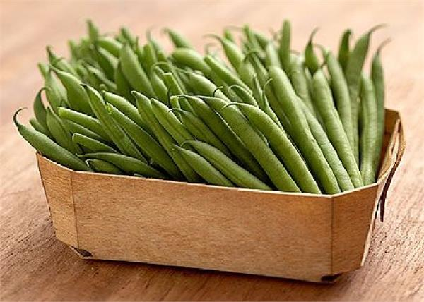 हरी बीन्स से ही मिलेंगे आपको10 कमाल के फायदे, डाइट में खाएं जरूर