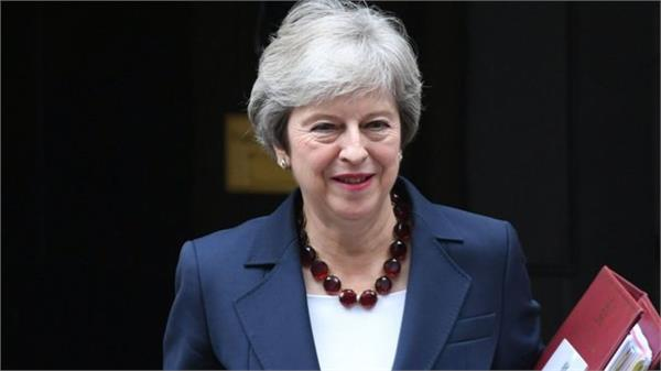 case of british sikh in indian jail being actively dealt with theresa may