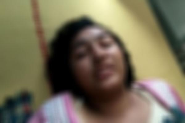 attack on mother daughter for money dealing in rewari