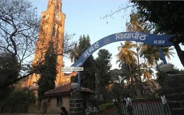 mumbai university improves qs performance but ranking remains low