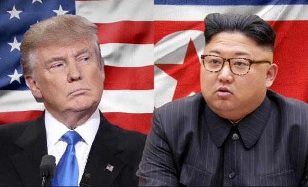 north korea can stop nuclear talks with us
