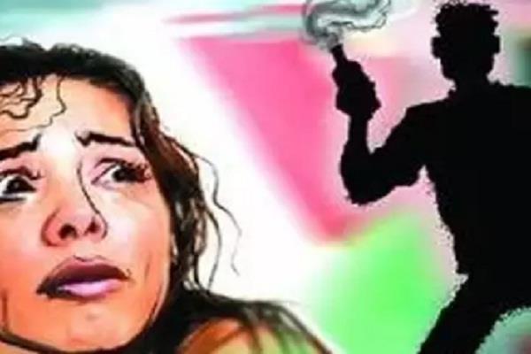 acid attack in ludhiana