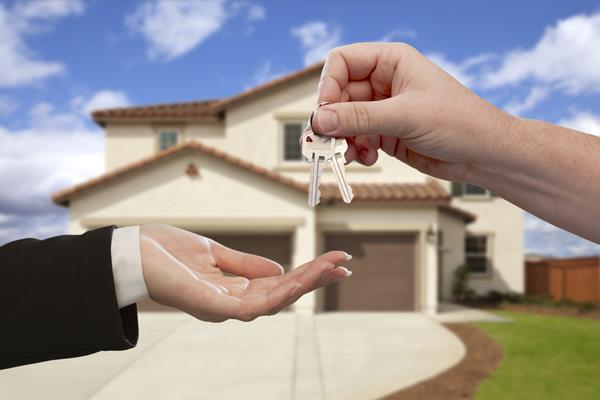 lack of inquiry related to housing loan