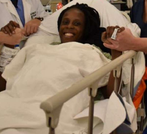 mother gives birth to sextuplets in houston