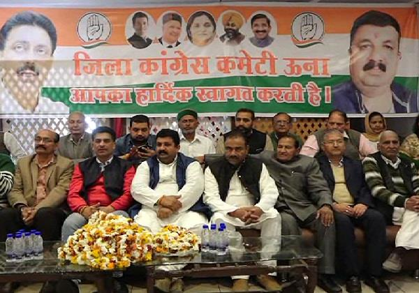 workout for lok sabha election starts