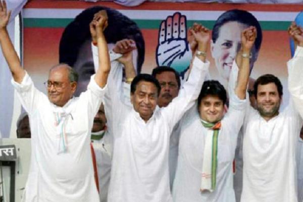 lok sabha elections delhi based strategy
