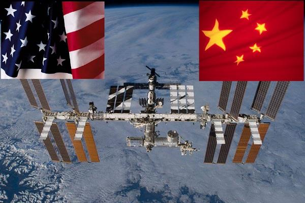 america big step to tackle china challenges in space