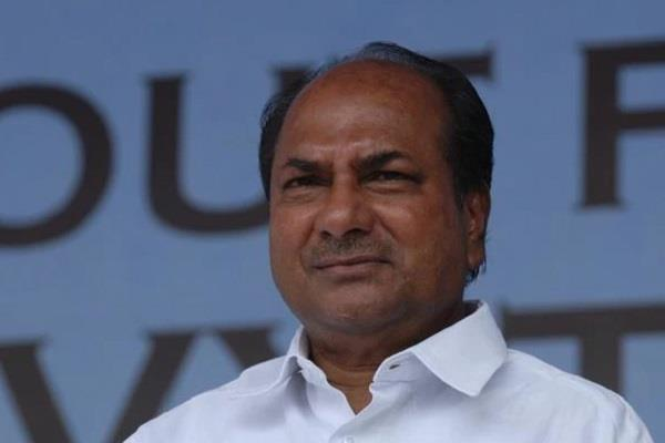 former defense minister questions on rafale deal