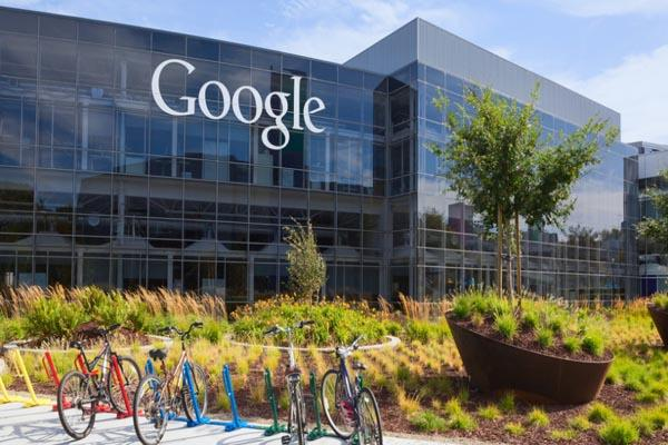 angry youtuber threatens violence at google california headquarters