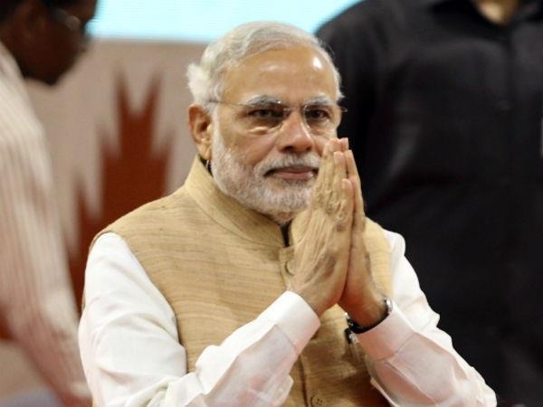 modi arrives tomorrow noida minister mahesh sharma