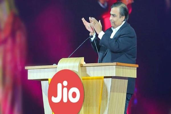 jio tops 4g download speed chart in january idea fastest in upload speed trai