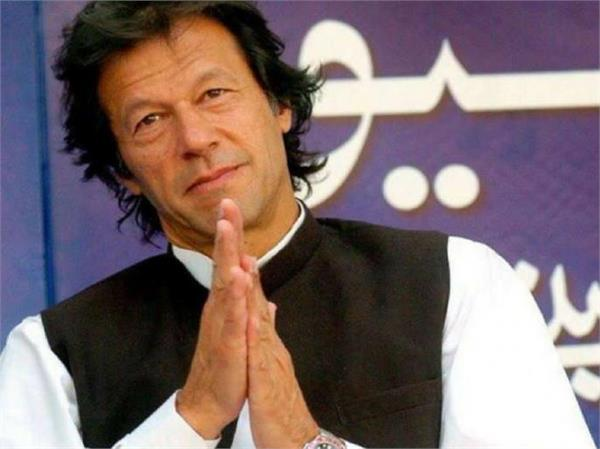 why imran khan proposal for peace of pakistan is treacherous