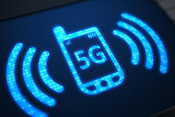 shanghai becomes world s first district with 5g coverage