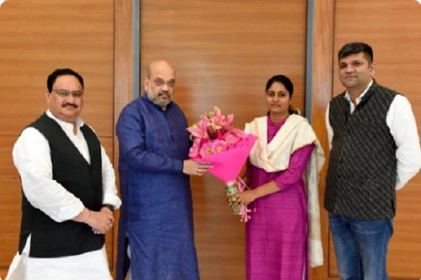lok sabha elections 2019  bjp apna dal  coalition alliance