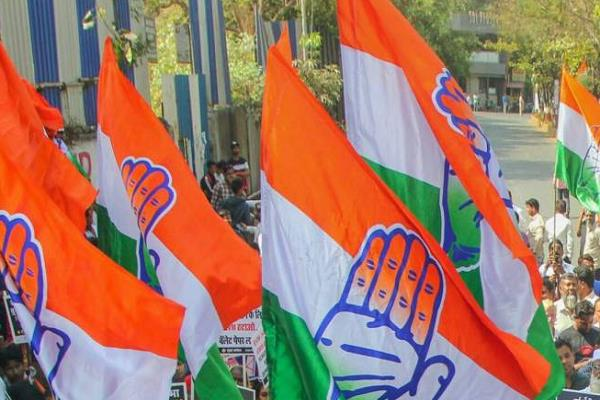 congress mlas had to file petition against expensive expelled party
